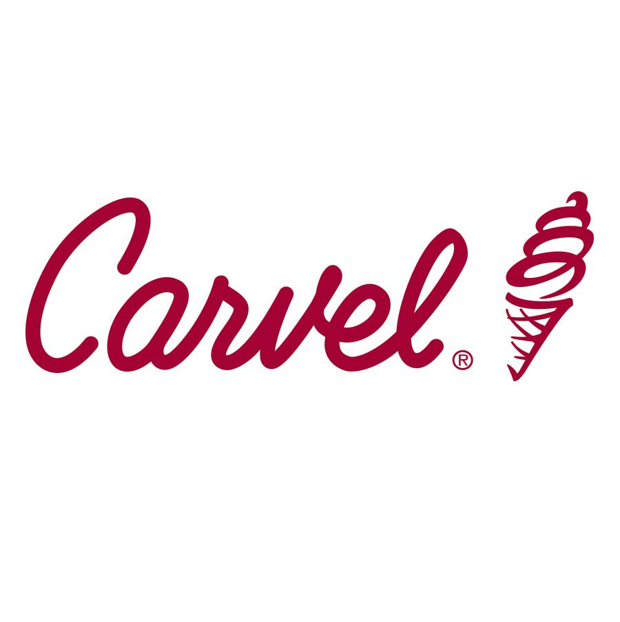 Carvel.jpg