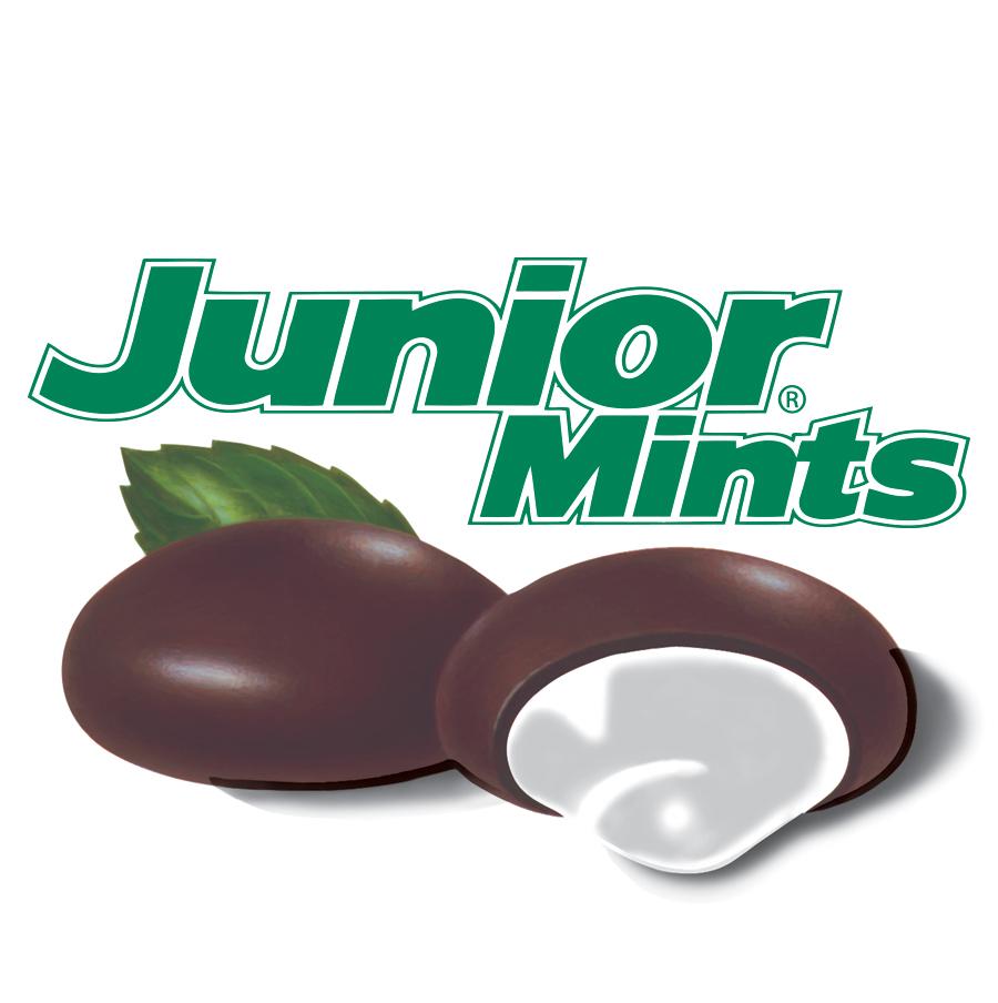 JuniorMints.jpg
