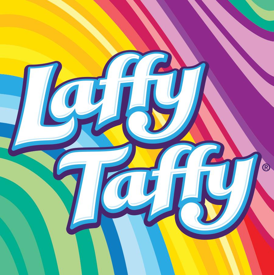 LeffyTaffy.jpg