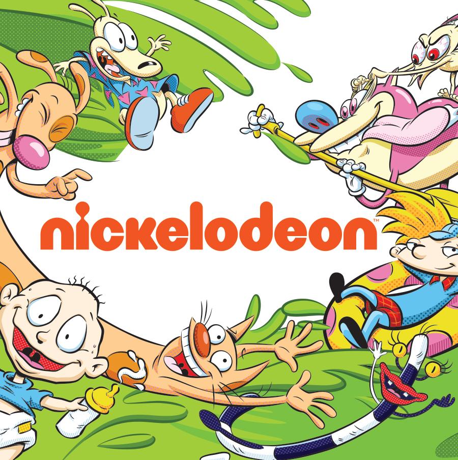 Nick90s.jpg