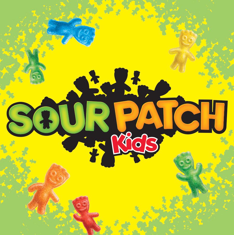 SourPatchKids.jpg