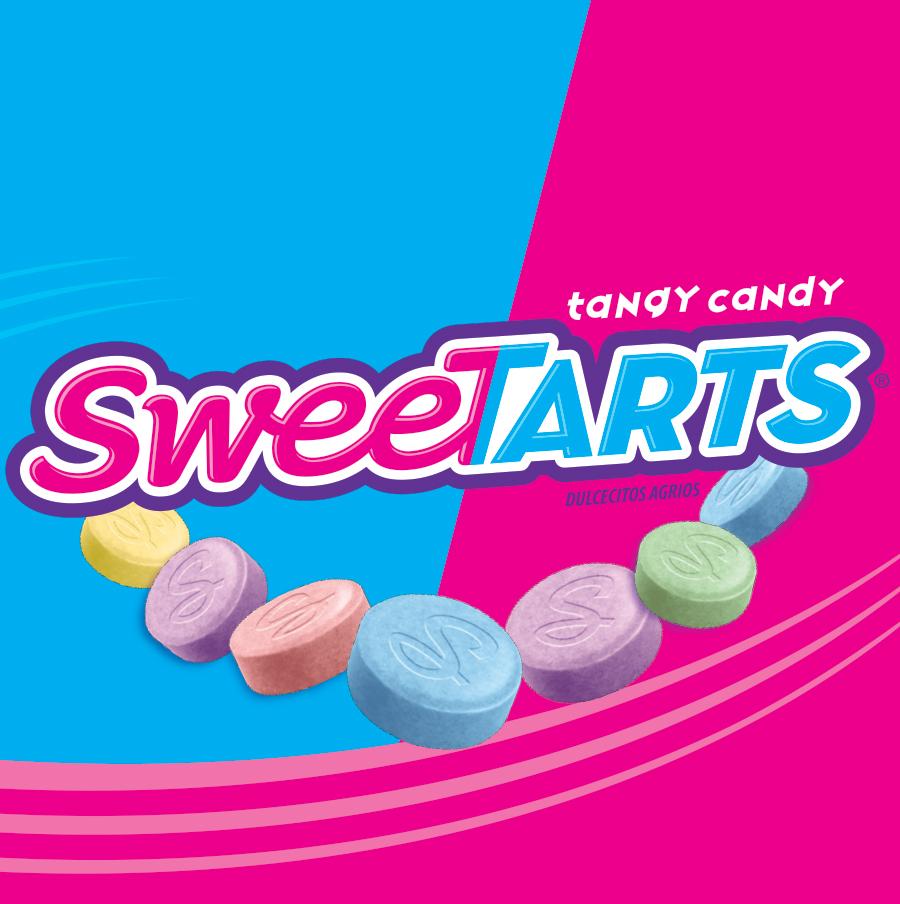 SweetTarts.jpg