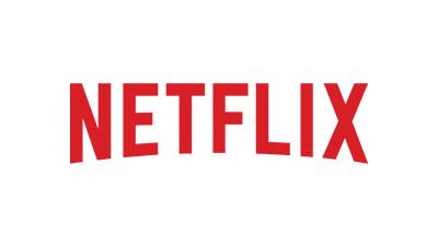 Friends-Sizing__0006_Netflix.jpg