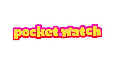 Friends-Sizing__0000_Pocketwatch.jpg