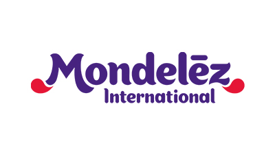 Friends-Sizing__0001_Mondelez_international.jpg