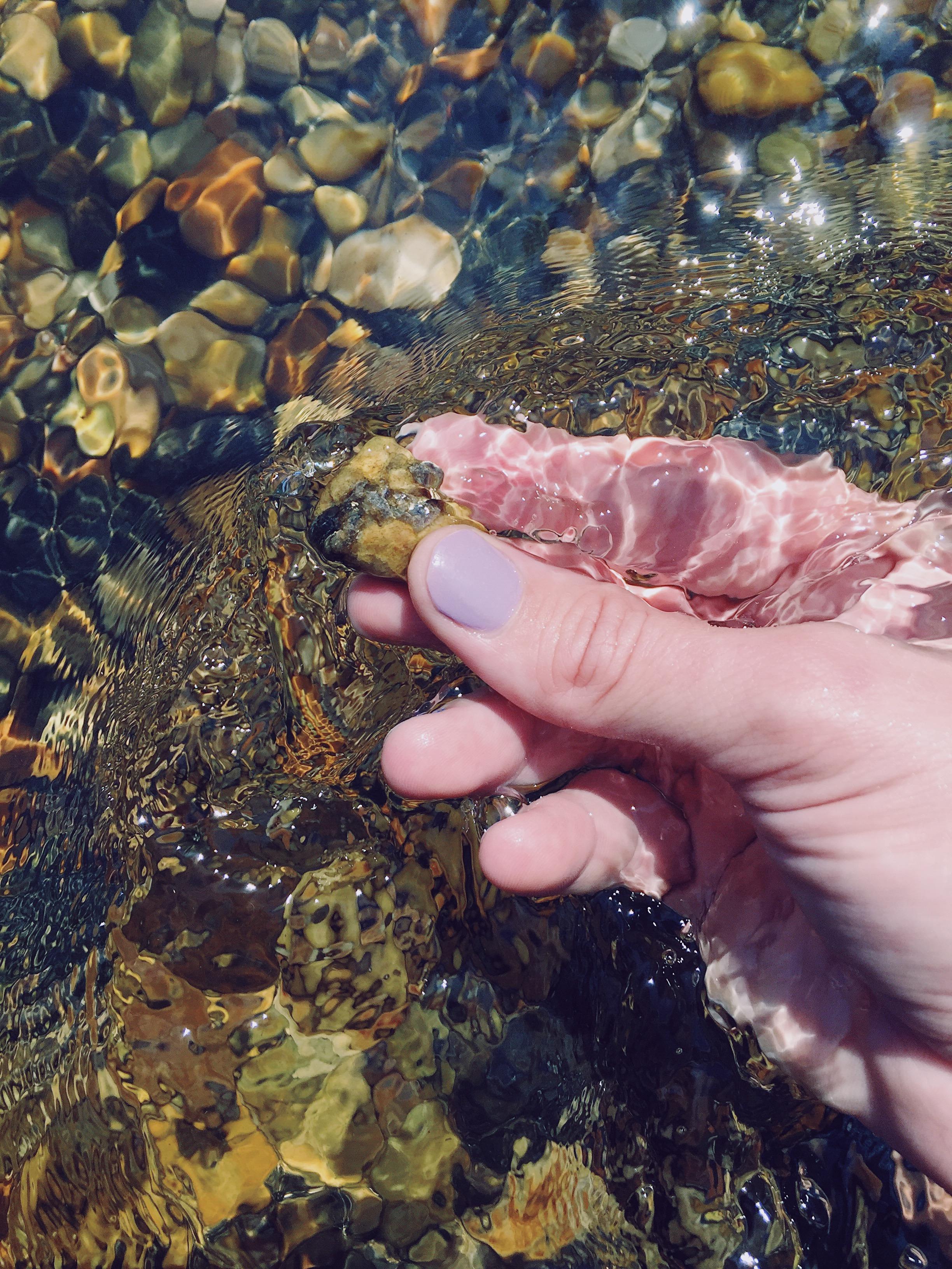 stones-in-river.JPG