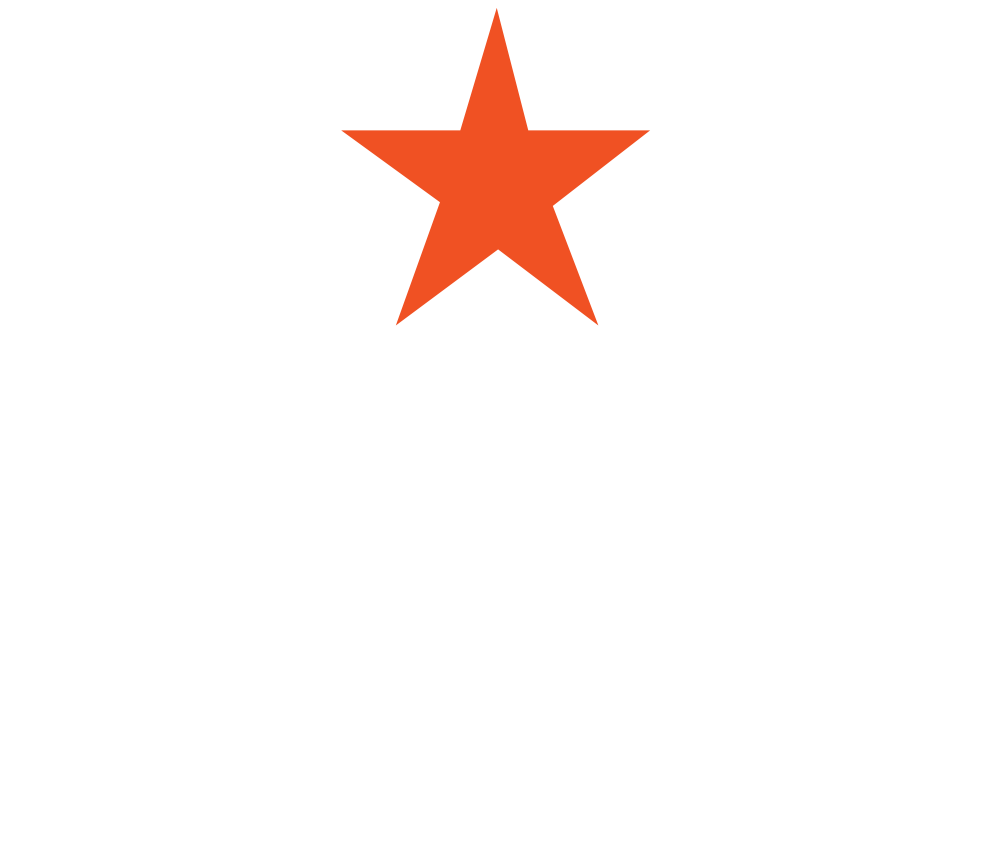 thebulldog-downtown-white-beer.png