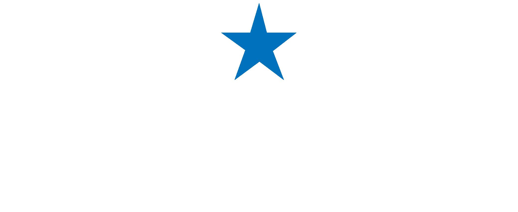 thebulldog-uptown-white.png