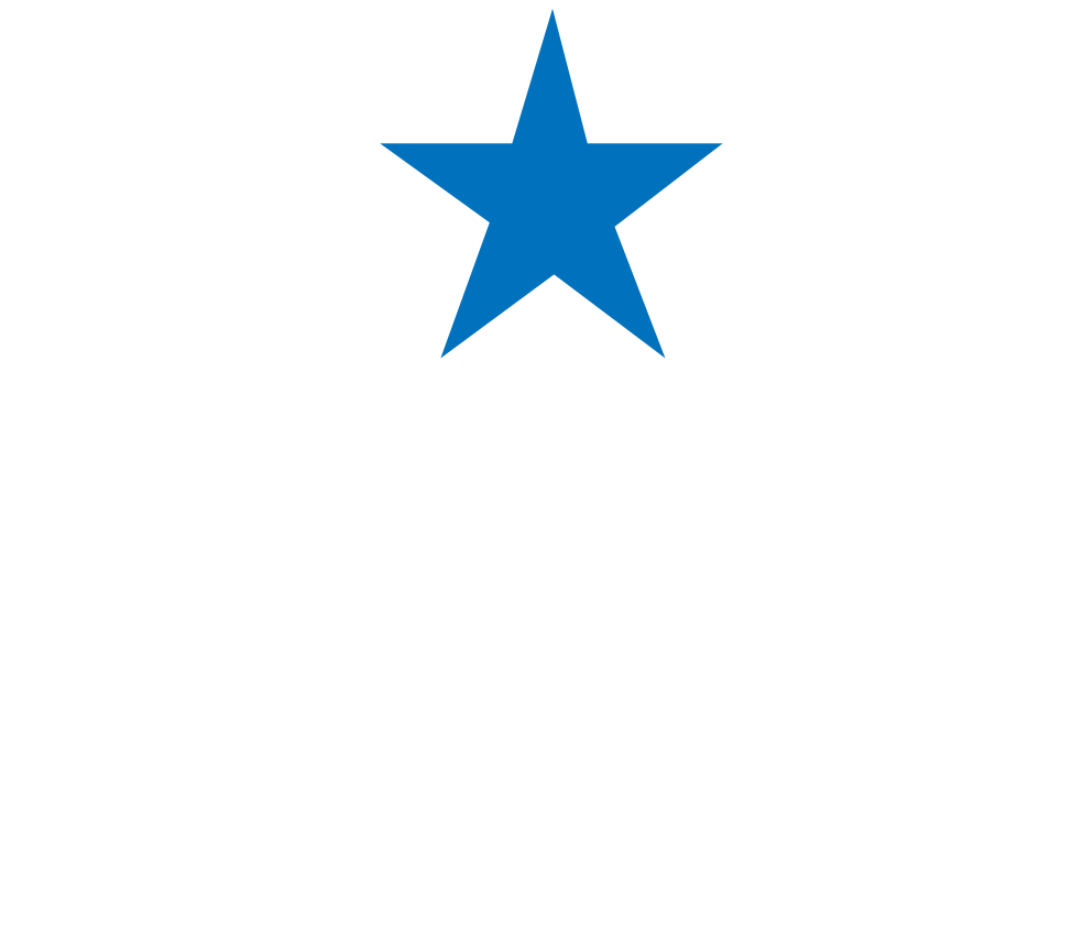 thebulldog-uptown-white-beer.png