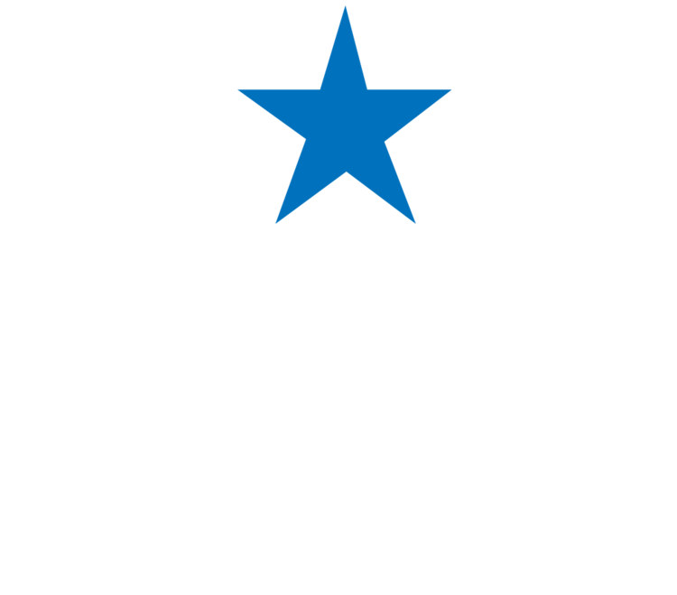 Beer @ Uptown Minneapolis — The Bulldog