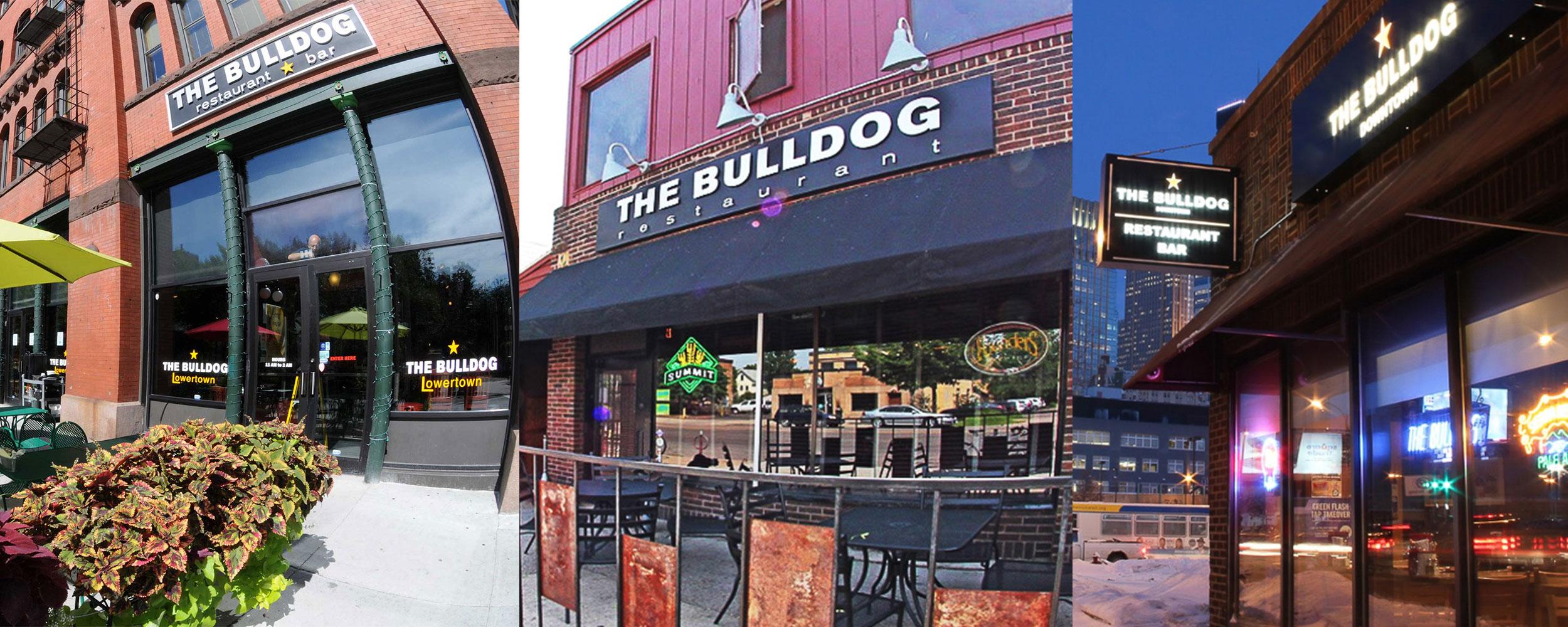 thebulldog-alllocations.jpg