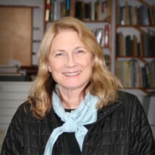 Kathleen Rabel