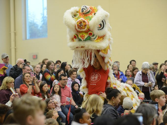 CAAN Lion Dance -David.JPG
