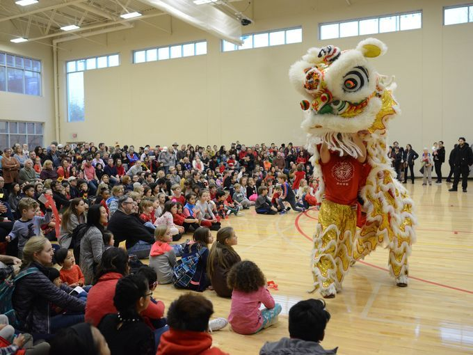 CAAN Lion Dance -David 2.JPG