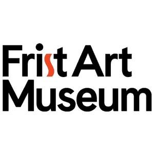 Frist Art Museum.png