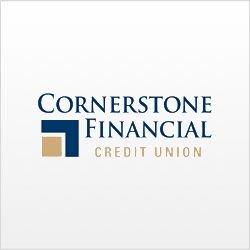 corner stone credit uniion logo.JPG