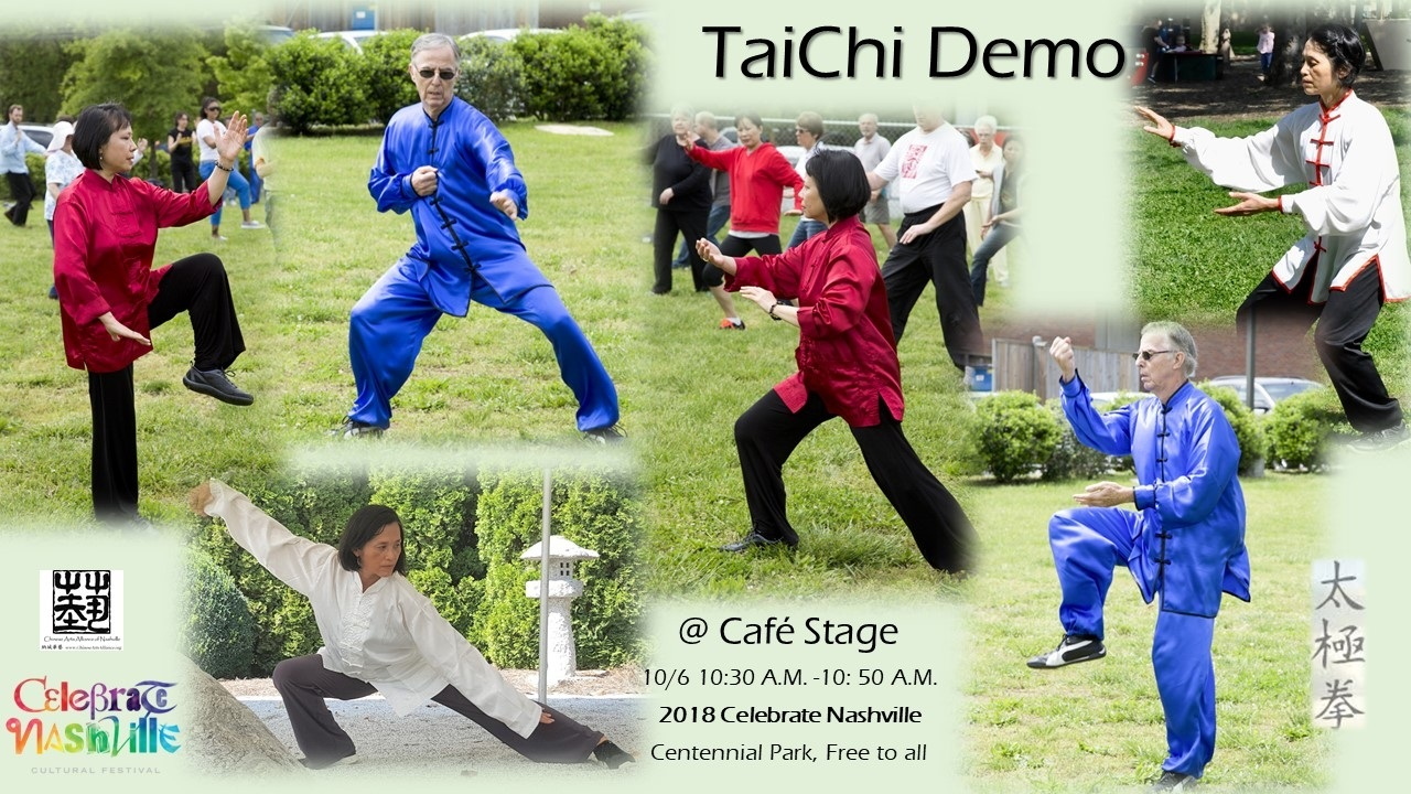 TaiChi%2B2018%2BCelebrate%2BNashville.jpg