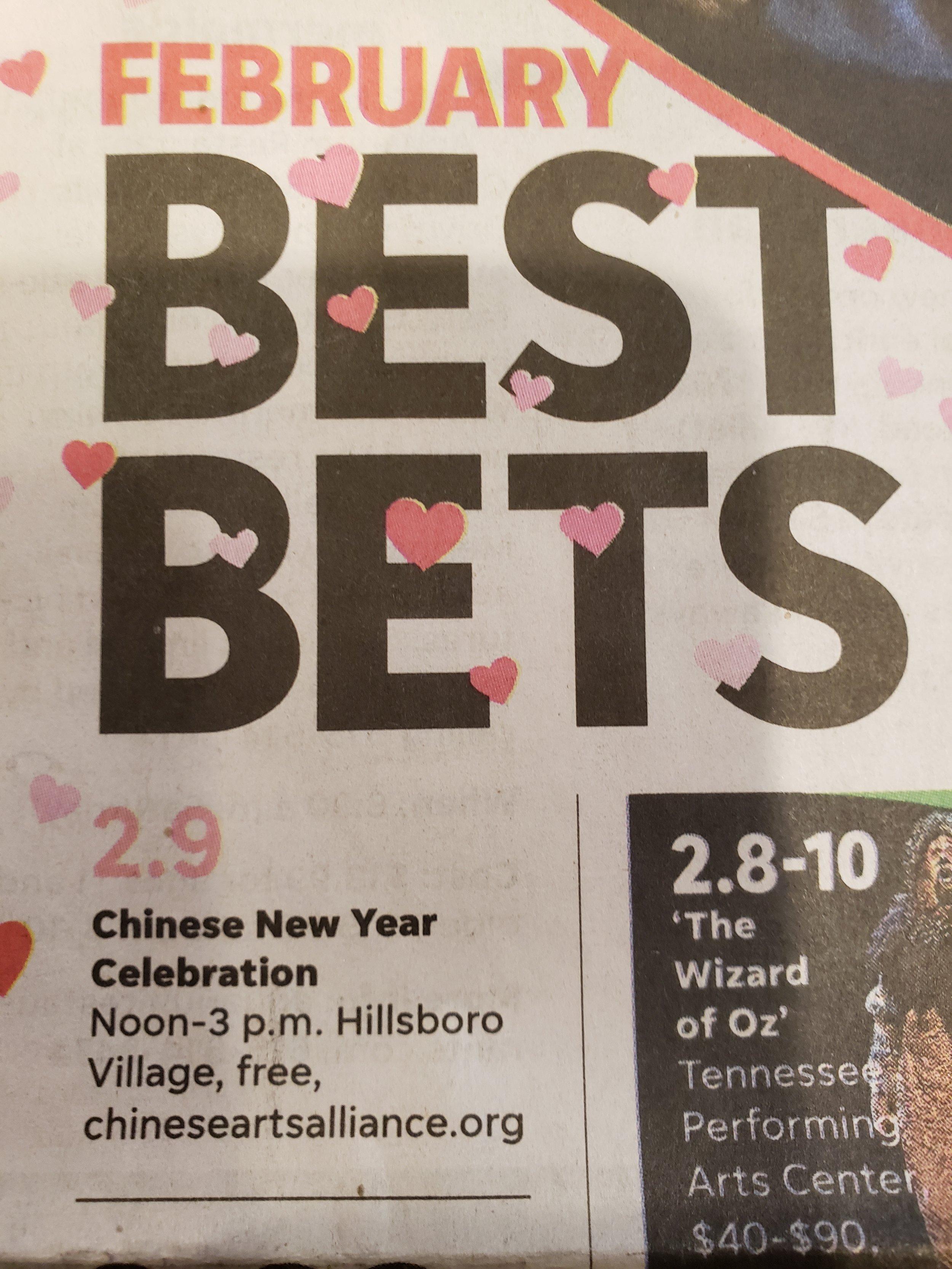 CNY @ Village-BEST BET- Tennessean 2-1-19.jpg