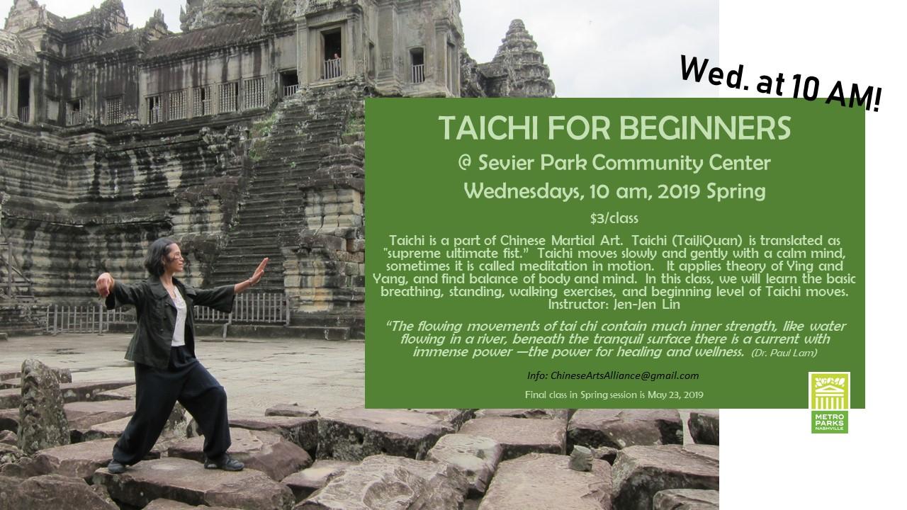 Taichi class @ Sevier Park flyer Sping 19.jpg