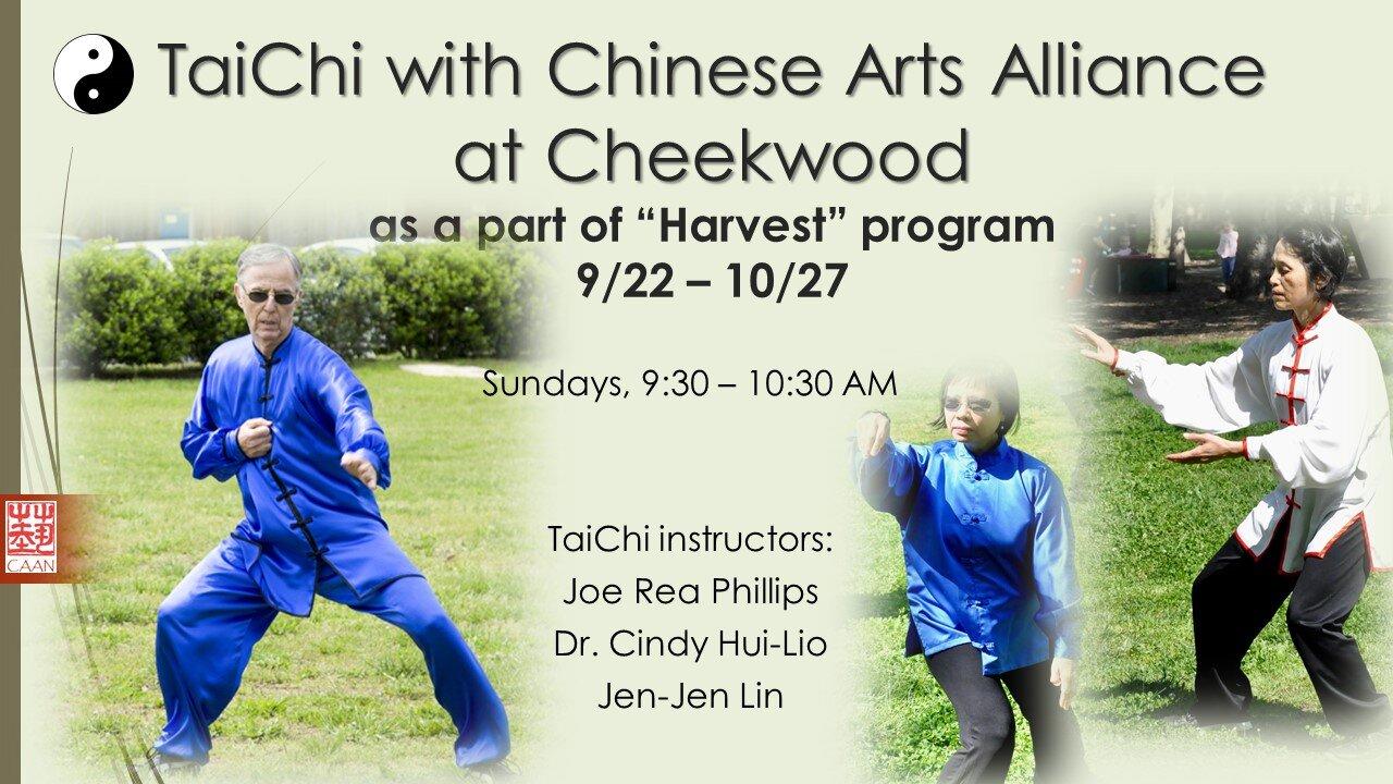 Taichi @ Cheekwood flyer.jpg