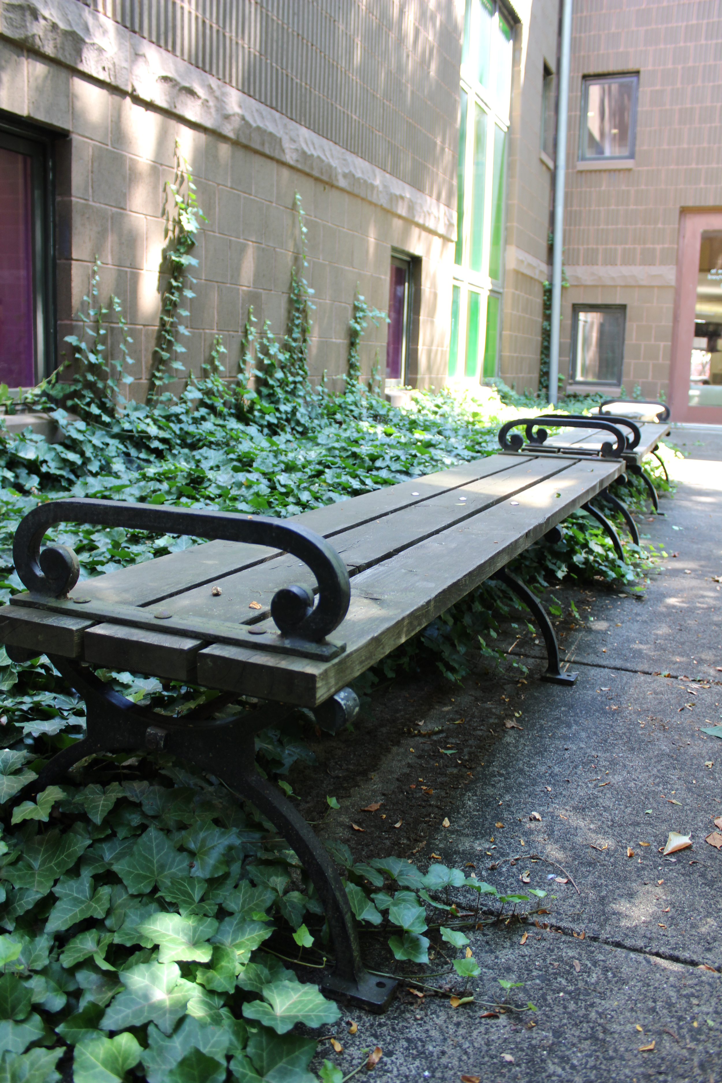 bench.png