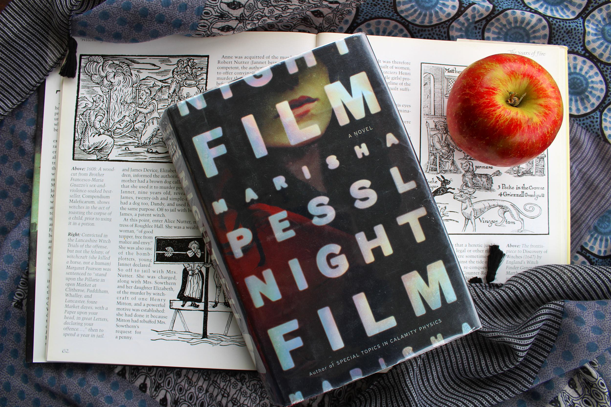 nightfilm.png