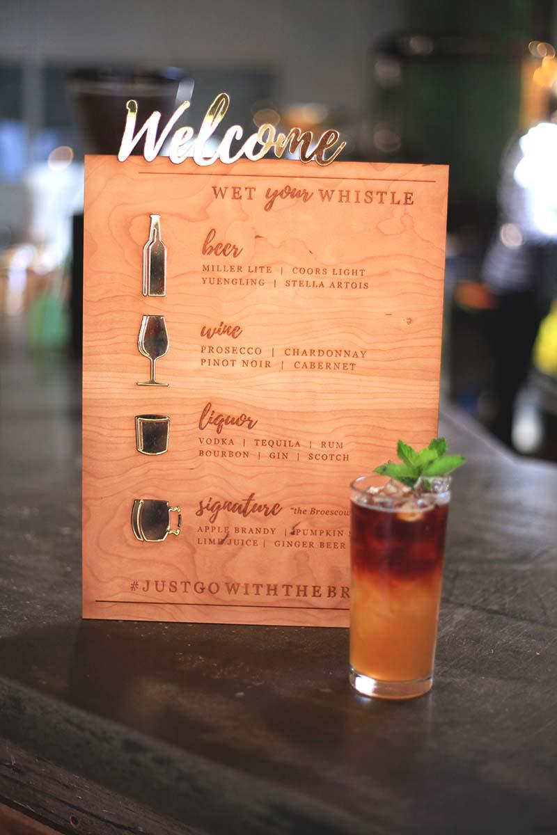 drinkmenu_4_web.jpg
