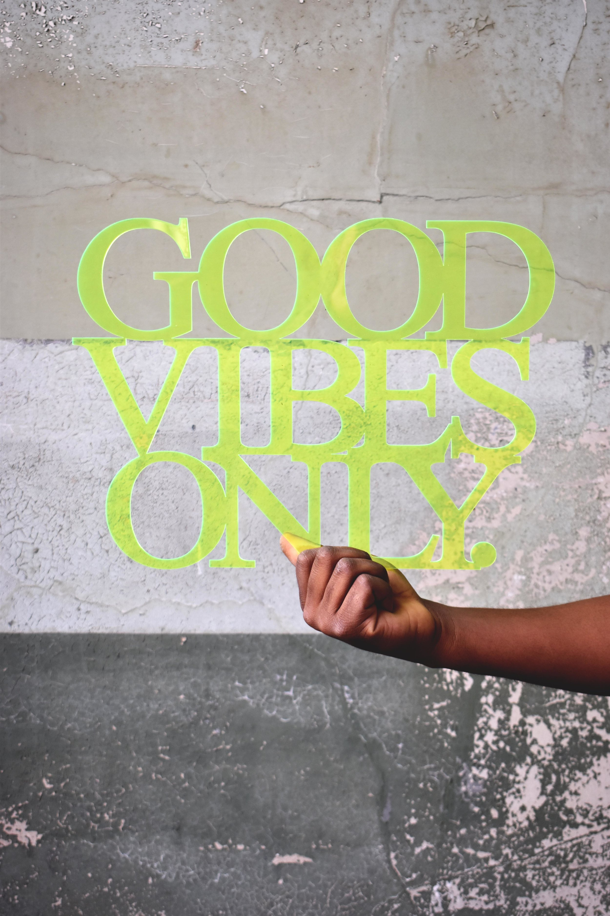goodvibesonly_acrylic_yellow_web.jpg