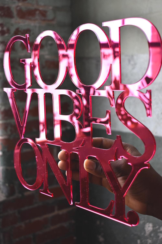 goodvibesonly_acrylic_web_2.jpg
