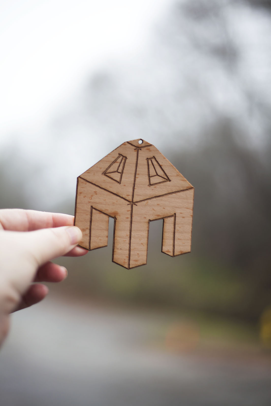 architecture_gift_2.jpg