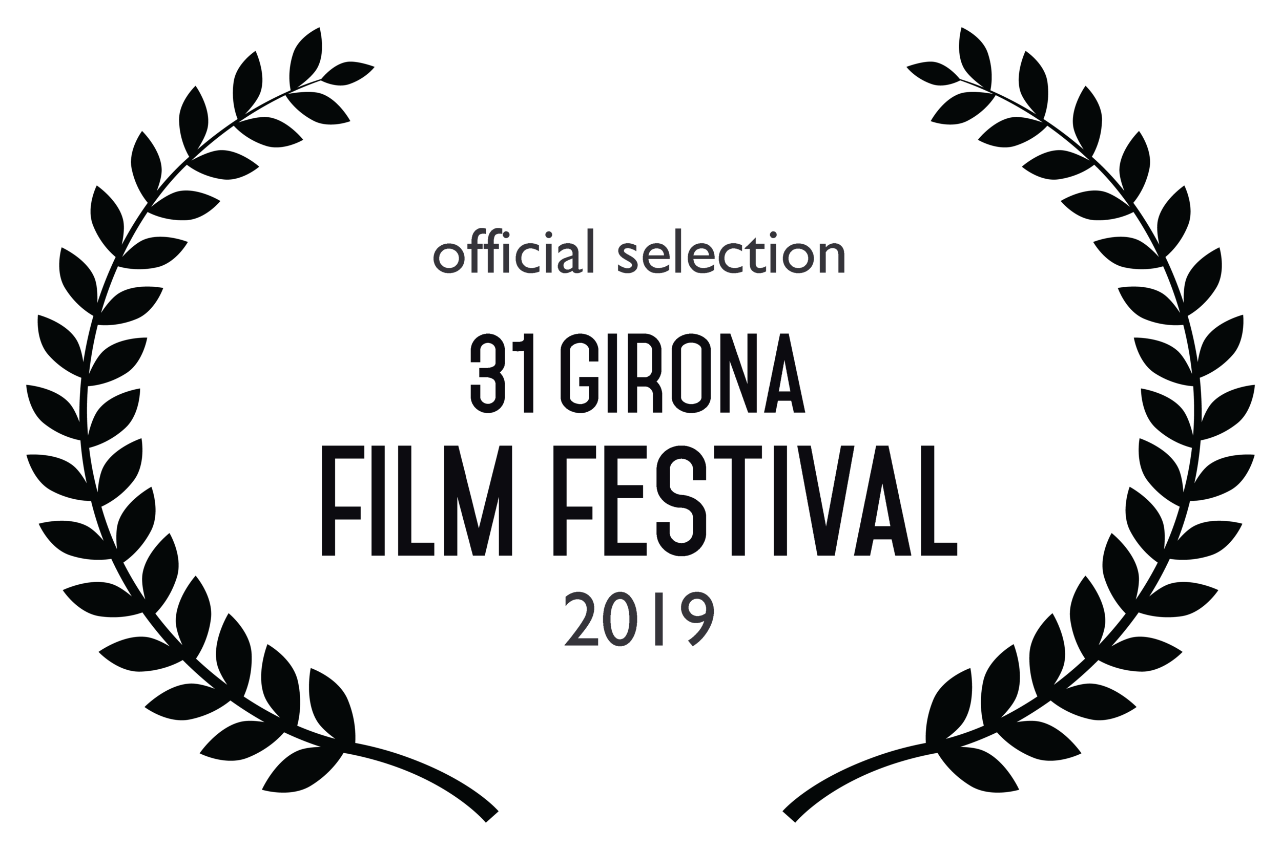 OFFICIALSELECTION-31GIRONAFILMFESTIVAL-2019_black.png
