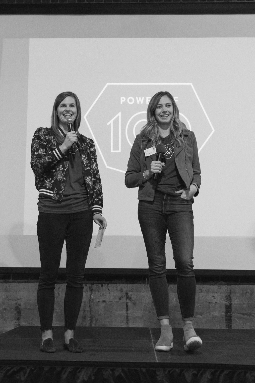 Pitchfest2018-Large(90of139) copy.jpg