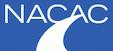 nacac-logo-113px.png