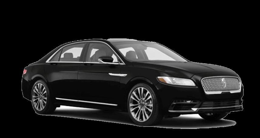 full-executive-sedan.png
