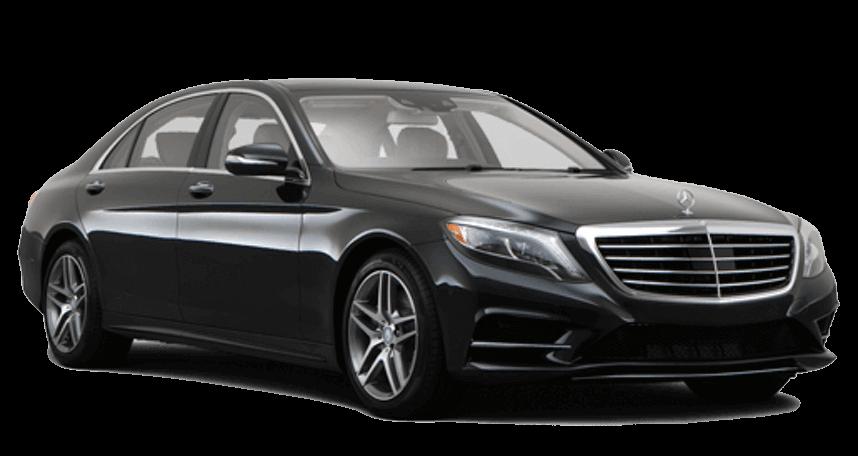 full-luxury-sedan.png