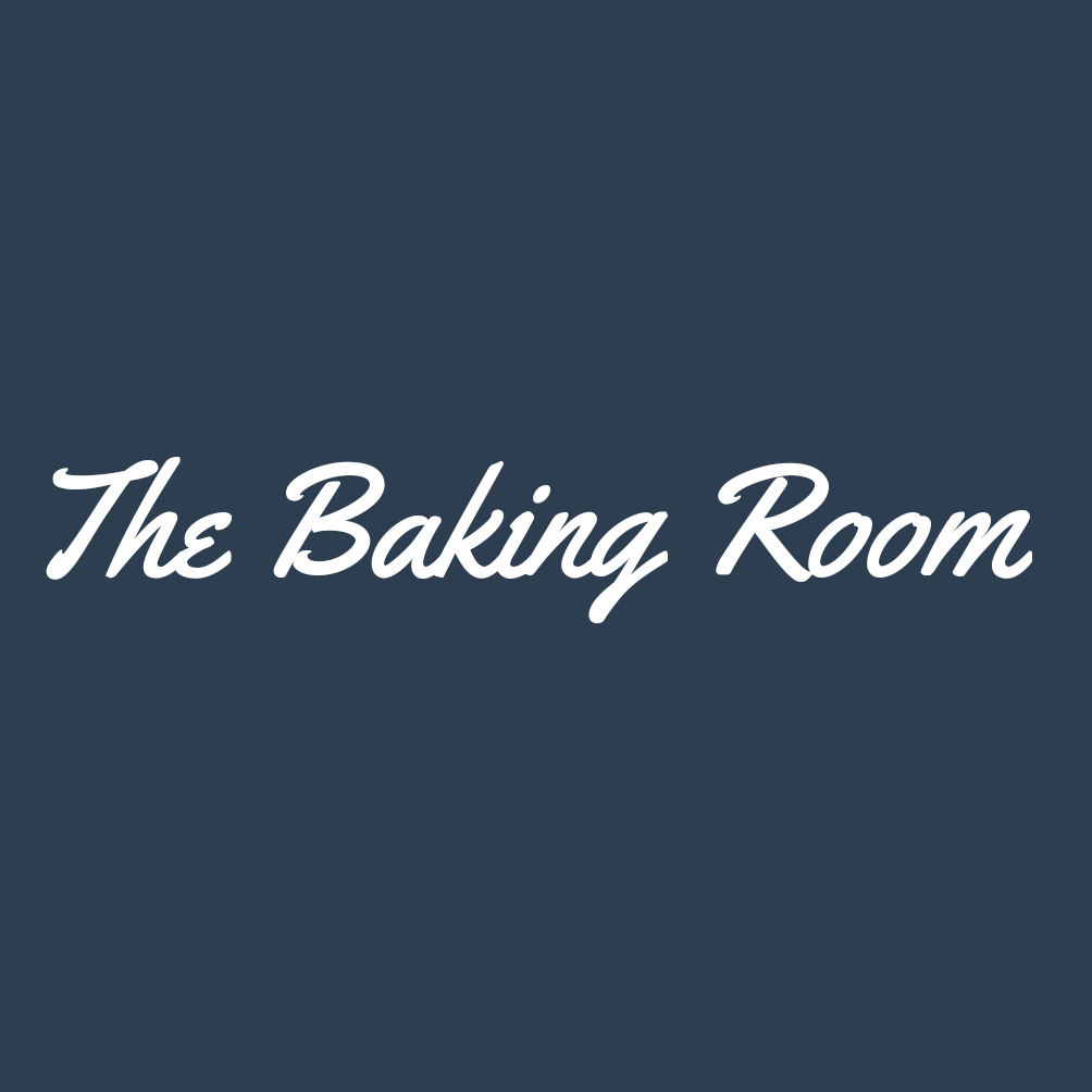 The-Baking-Room-Logo.png