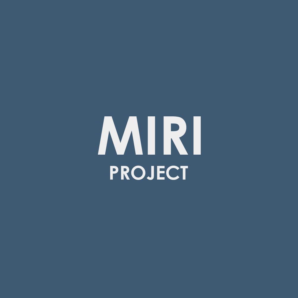 MIRI-Project-Logo.png