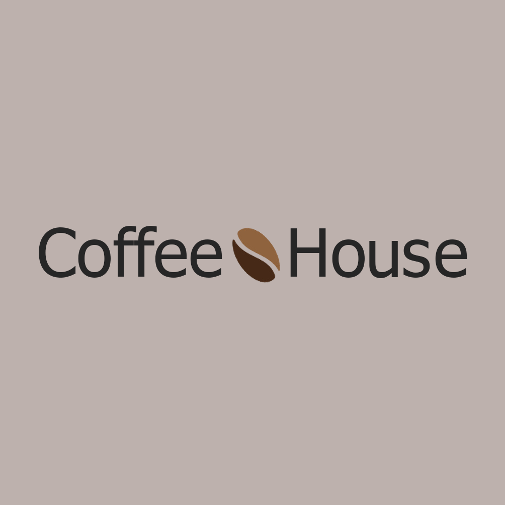 Coffee-House-Logo.png