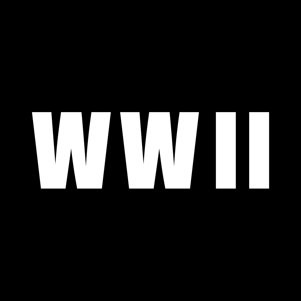 WWII-Logo.png