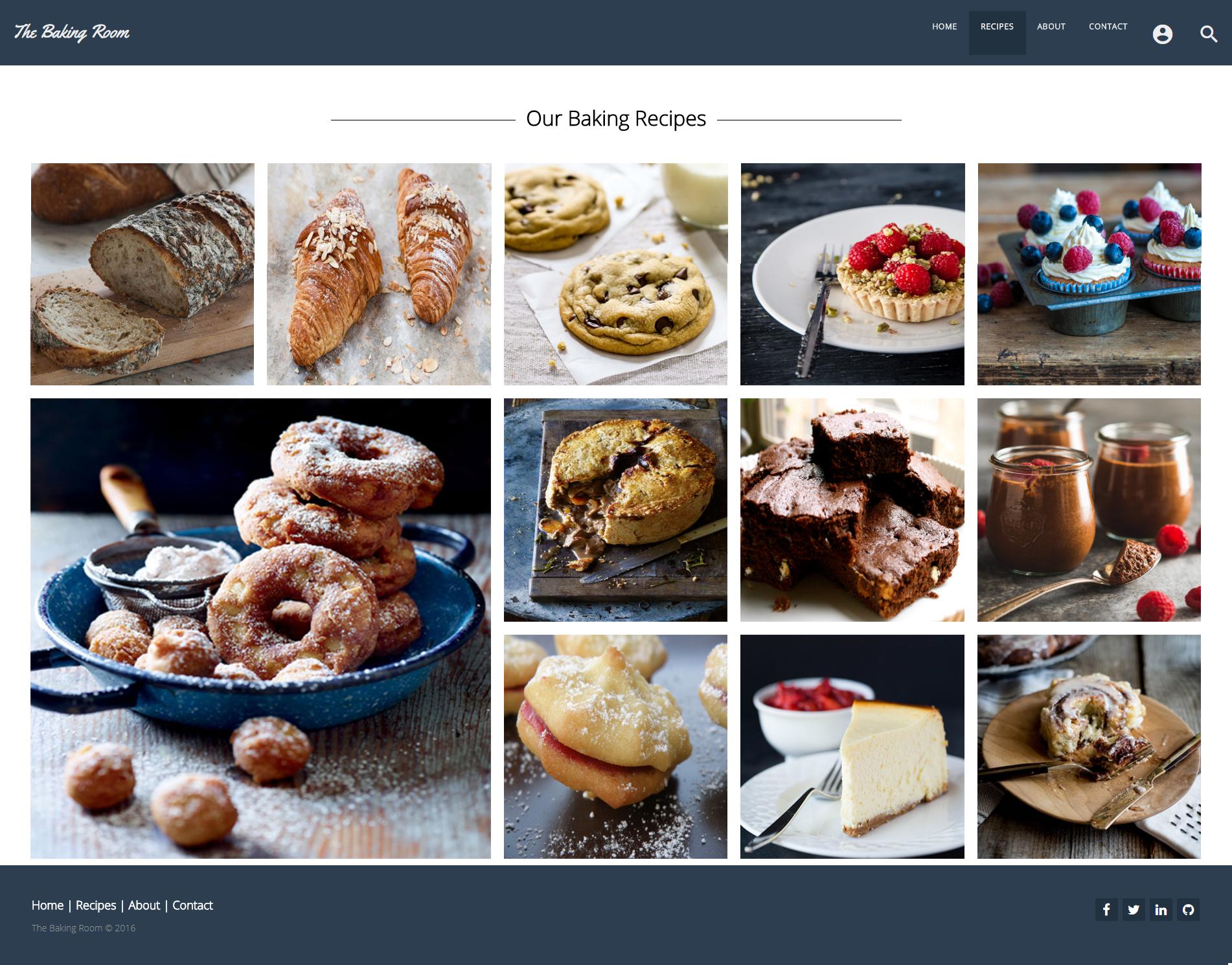 Baking-Room-Recipes.png