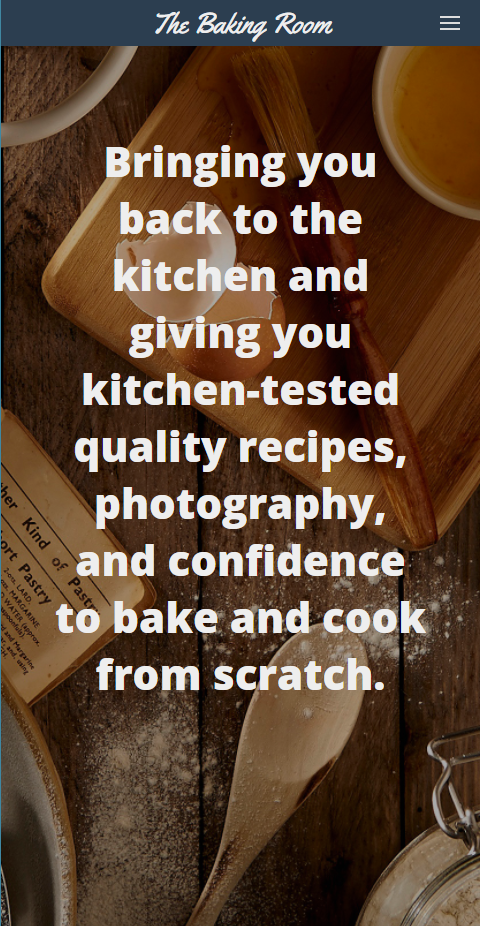Baking-Room-Home-Mobile.png