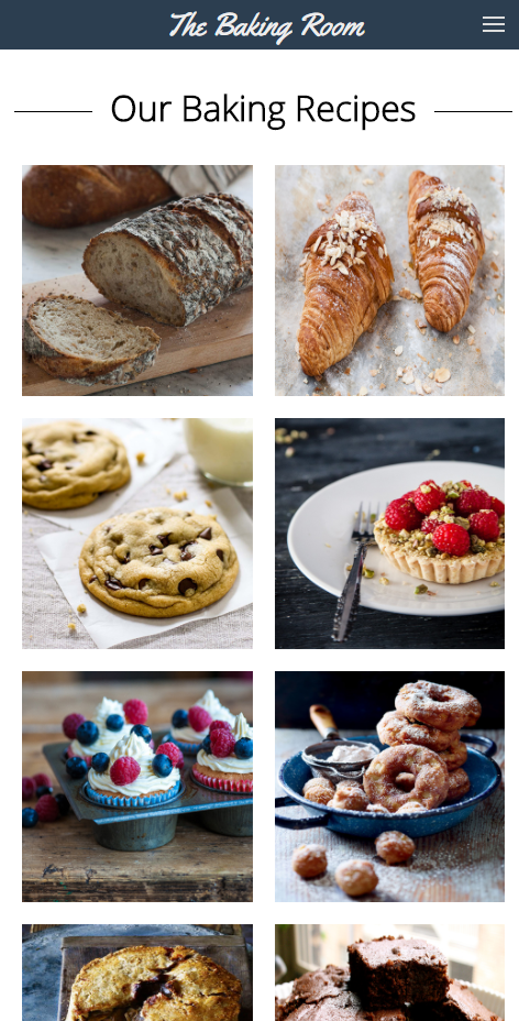 Baking-Room-Recipes-Mobile.png