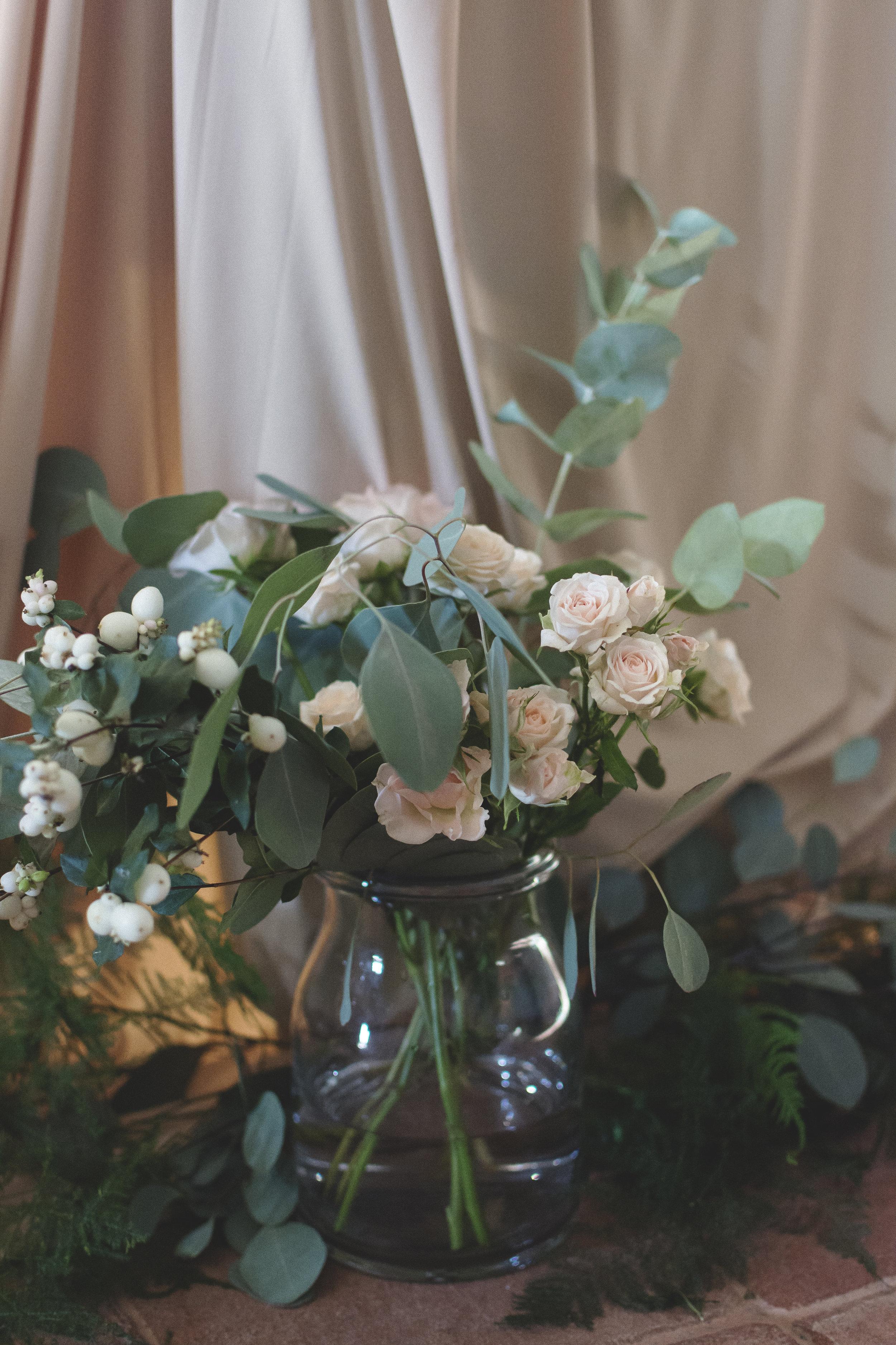 sara-matt-lacommediadellapentola-matrimonio-215.jpg