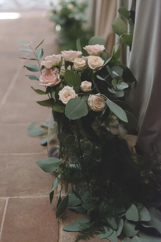 sara-matt-lacommediadellapentola-matrimonio-202.jpg