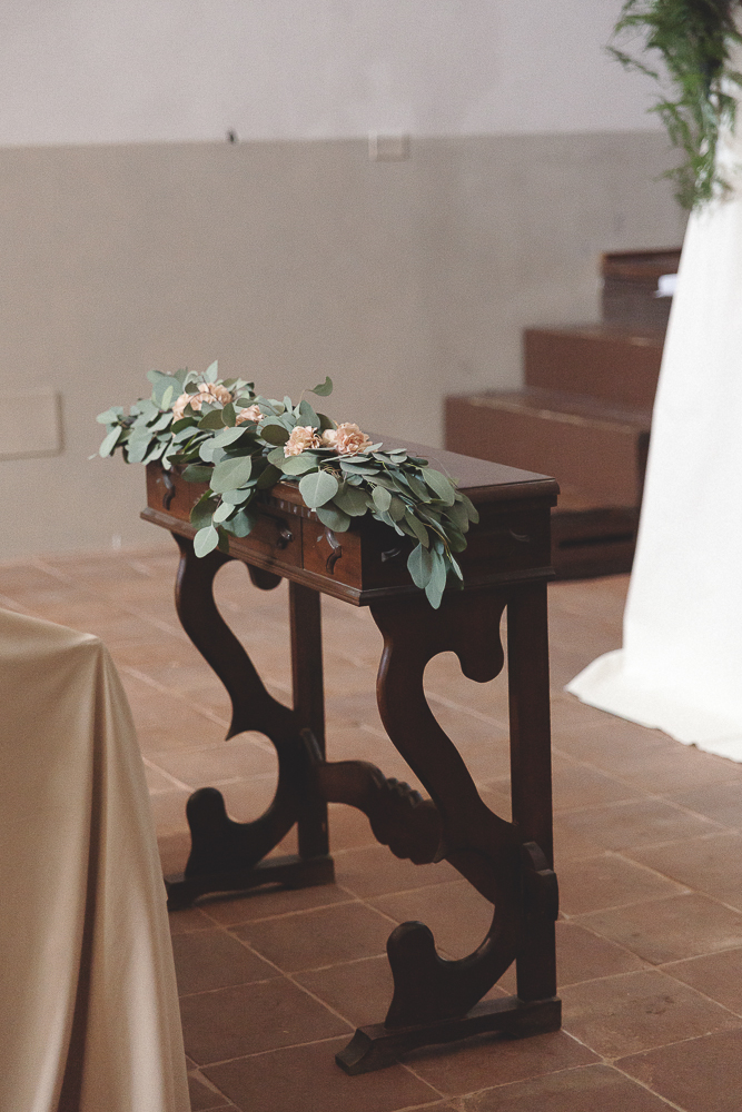 sara-matt-lacommediadellapentola-matrimonio-212.jpg