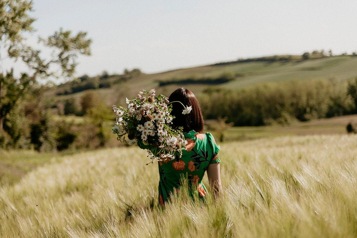 tiziana-gallo-fotografa-bianca-ritratto-65.jpg