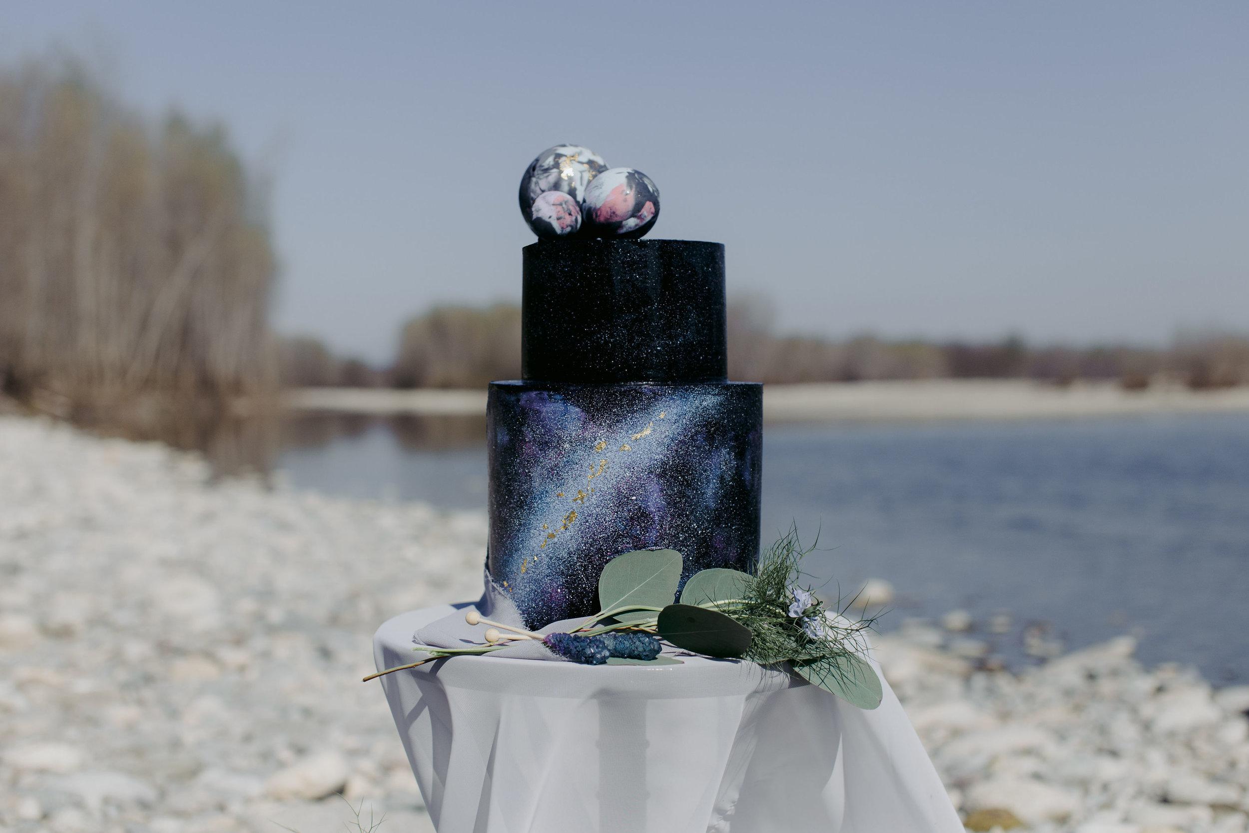 004-Cosmos.JPG
