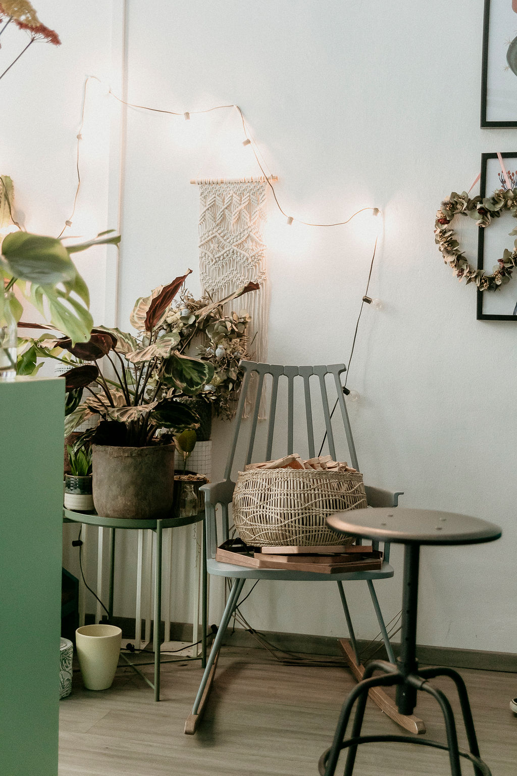 eucalypto-bianca-negozio-31.jpg