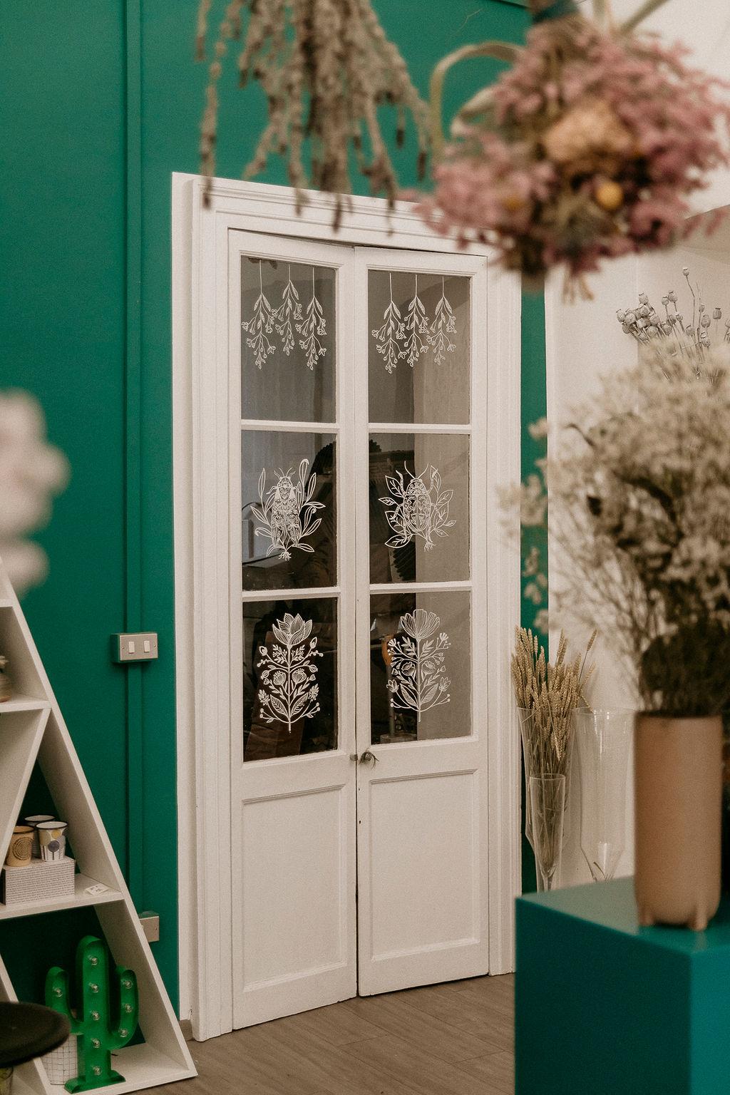 eucalypto-bianca-negozio-1.jpg