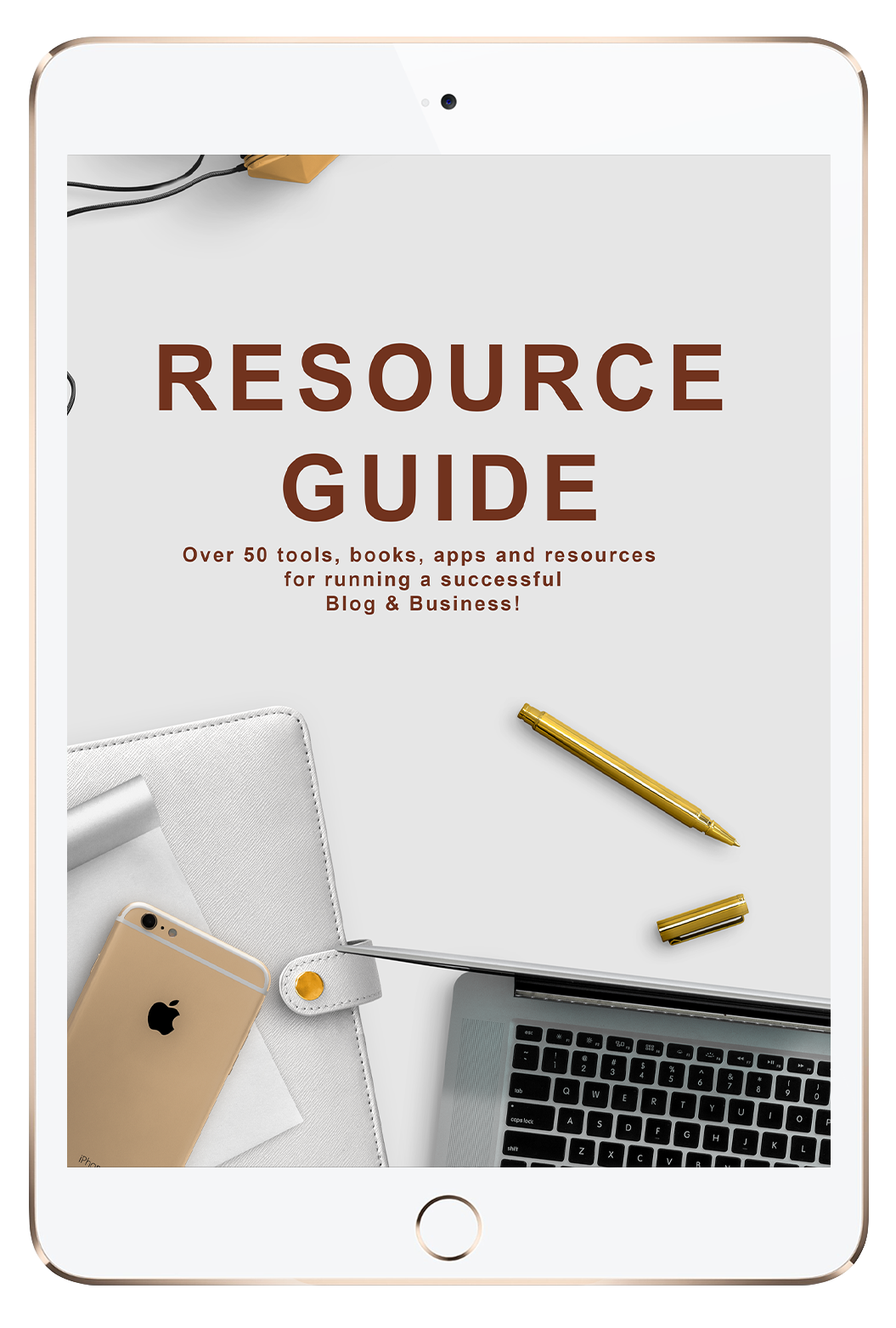 BE-resource-guide.png